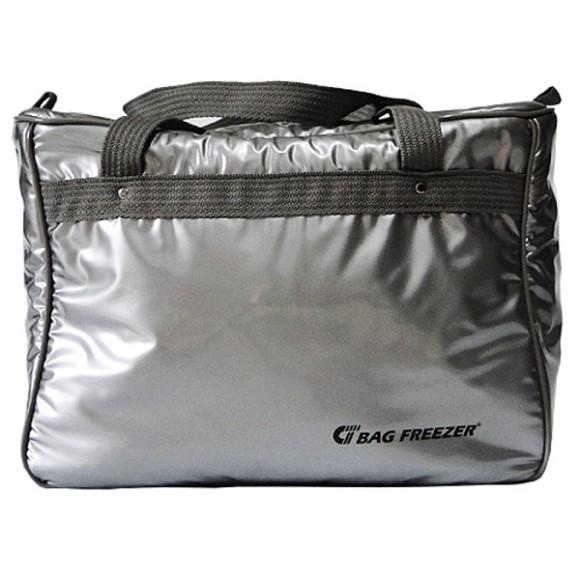 BAG FREEZER 14-L TERMICA 34X24X16CM